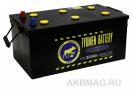 Аккумулятор Тюмень  6СТ - 225L Standard о/п