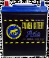 Аккумулятор Тюмень  6СТ - 40L ASIA