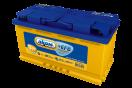 Аккумулятор АКОМ  EFB 6СТ - 100