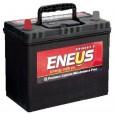 Аккумулятор Eneus Perfect 58 А/ч (75B24R)